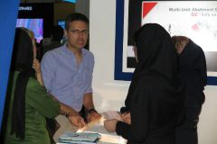 The 57th IDA Congress_4