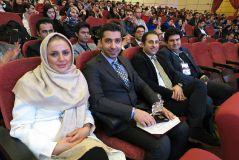 OMFS annual meeting 2016