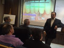 Two days Plastic surgery course with live surgery