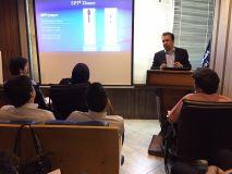 SPI system presentation with live surgery_2