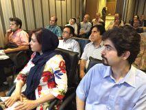SPI system presentation with live surgery_3