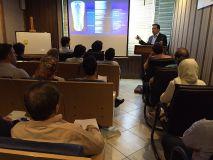 SPI system presentation with live surgery_4
