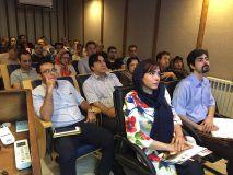 SPI system presentation with live surgery_5